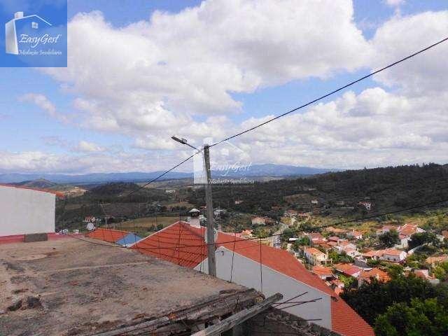 Terreno para comprar, Salgueiro do Campo, Castelo Branco - Foto 14