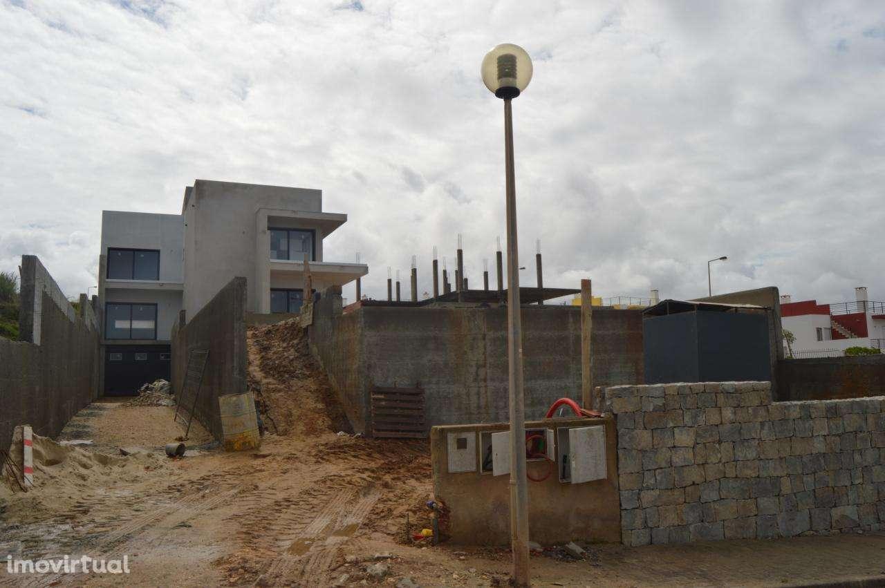 Terreno para comprar, Ribamar, Lisboa - Foto 11