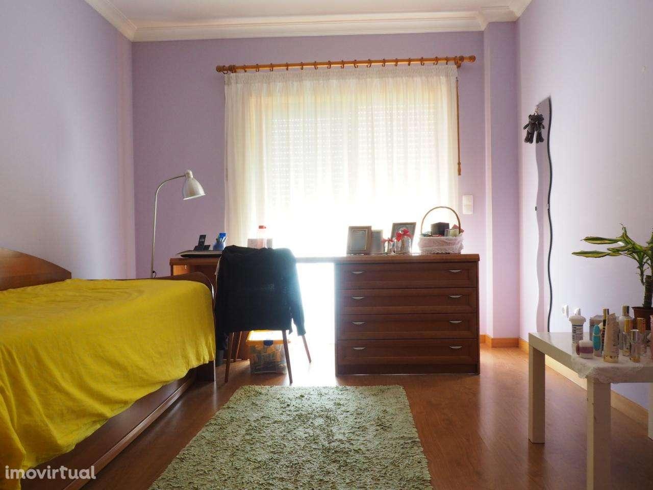 Moradia para comprar, Baguim do Monte, Gondomar, Porto - Foto 8