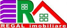 Dezvoltatori: Regal Imobiliare - Alba Iulia, Alba (localitate)
