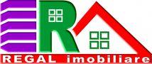Agentie imobiliara: Regal Imobiliare