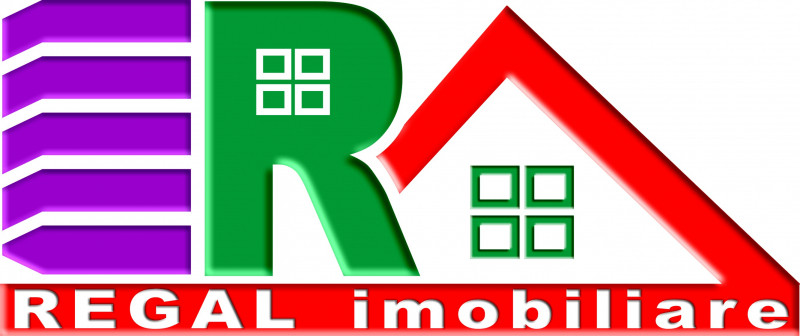 Regal Imobiliare