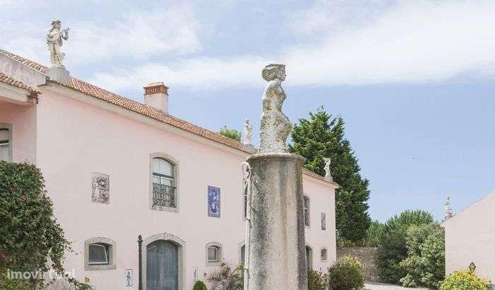 Apartamento para comprar, Colares, Lisboa - Foto 4