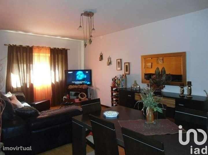 Apartamento para comprar, Gafanha da Nazaré, Ílhavo, Aveiro - Foto 1