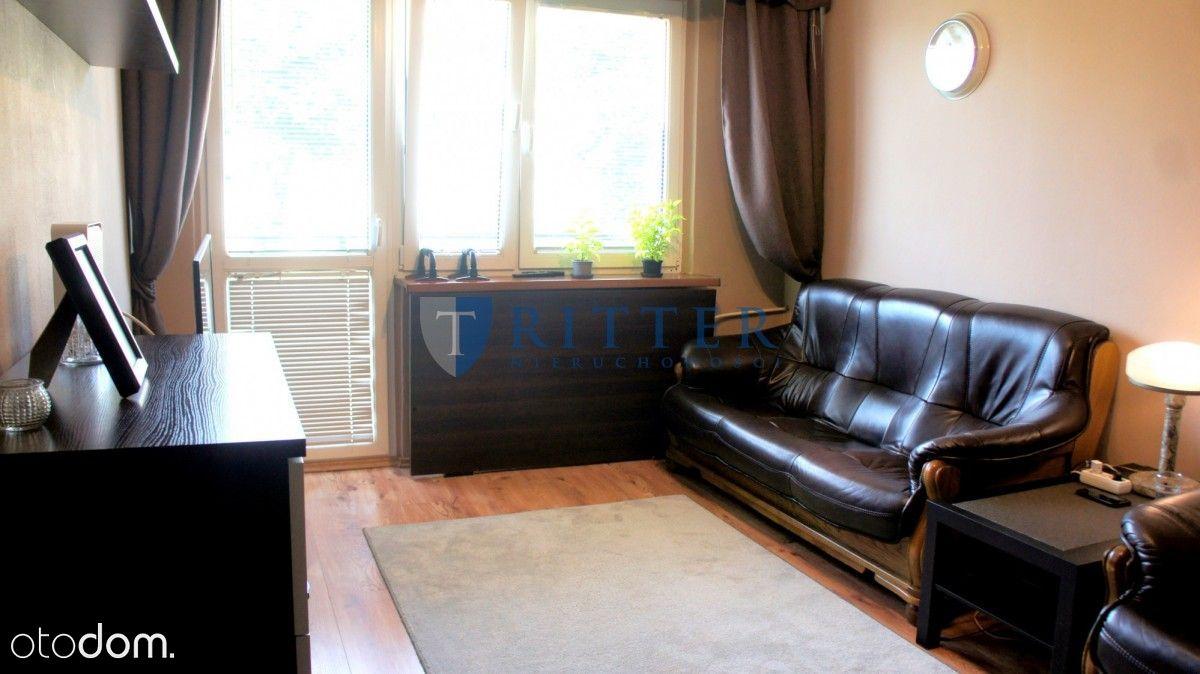Mieszkanie 3 pokoje Wyżyny