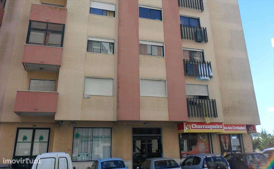 Garagem para comprar, Sintra (Santa Maria e São Miguel, São Martinho e São Pedro de Penaferrim), Lisboa - Foto 5