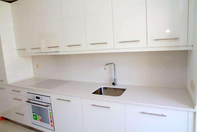 Apartamento para arrendar, Baixa da Banheira e Vale da Amoreira, Setúbal - Foto 2