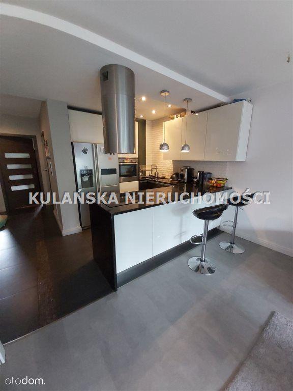 Mieszkanie, 67,69 m², Tychy