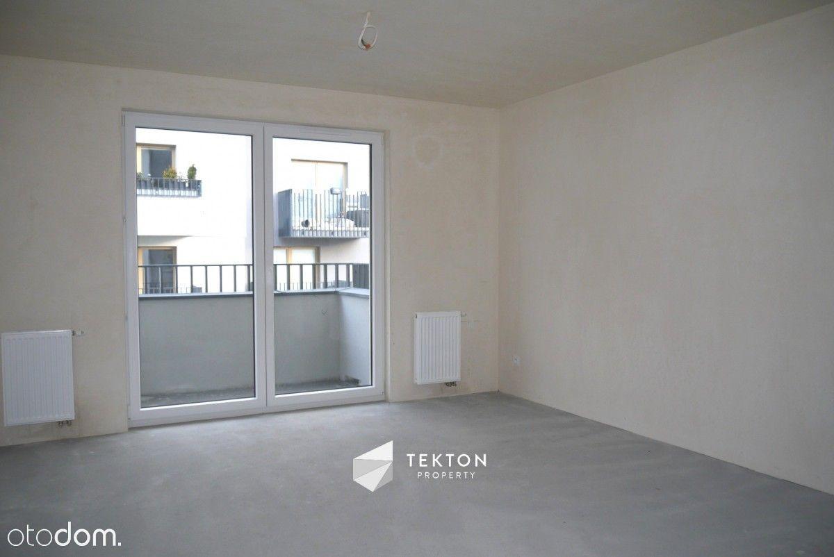 2-pokojowe mieszkanie z garażem cena do negocjacji