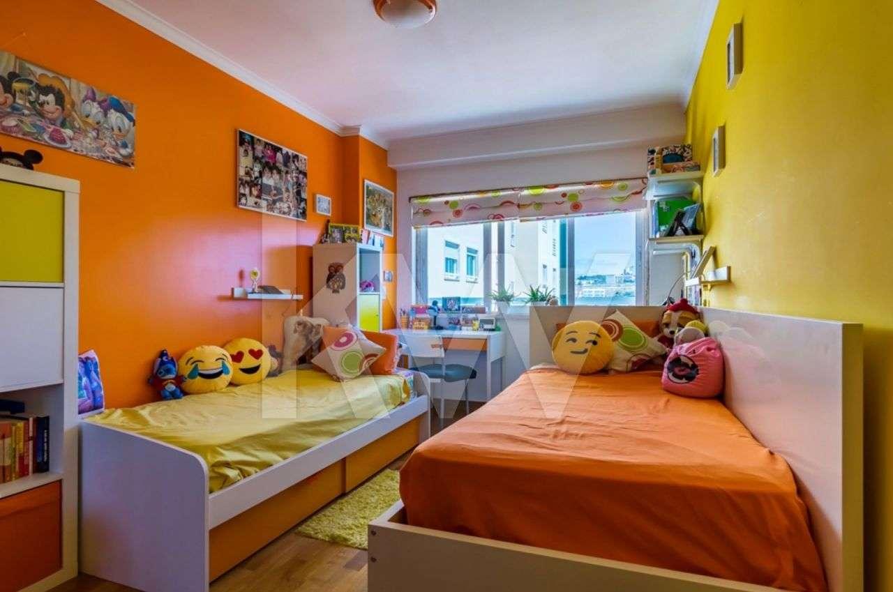 Apartamento para comprar, Carnaxide e Queijas, Oeiras, Lisboa - Foto 11