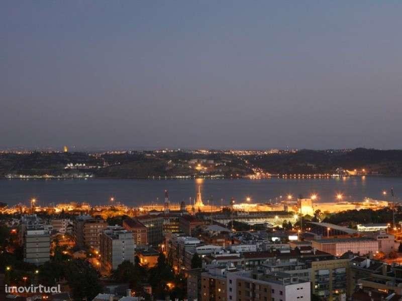 Apartamento para comprar, Miranda do Douro - Foto 20