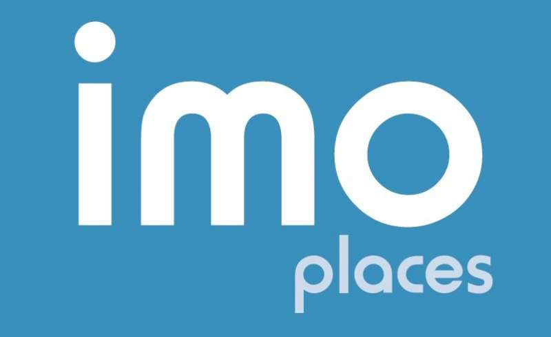 Imoplaces