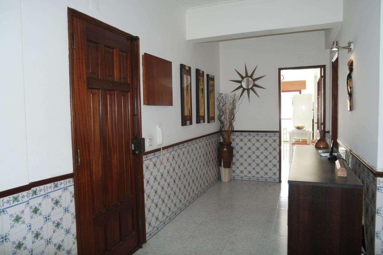 Apartamento para comprar, Amora, Setúbal - Foto 13