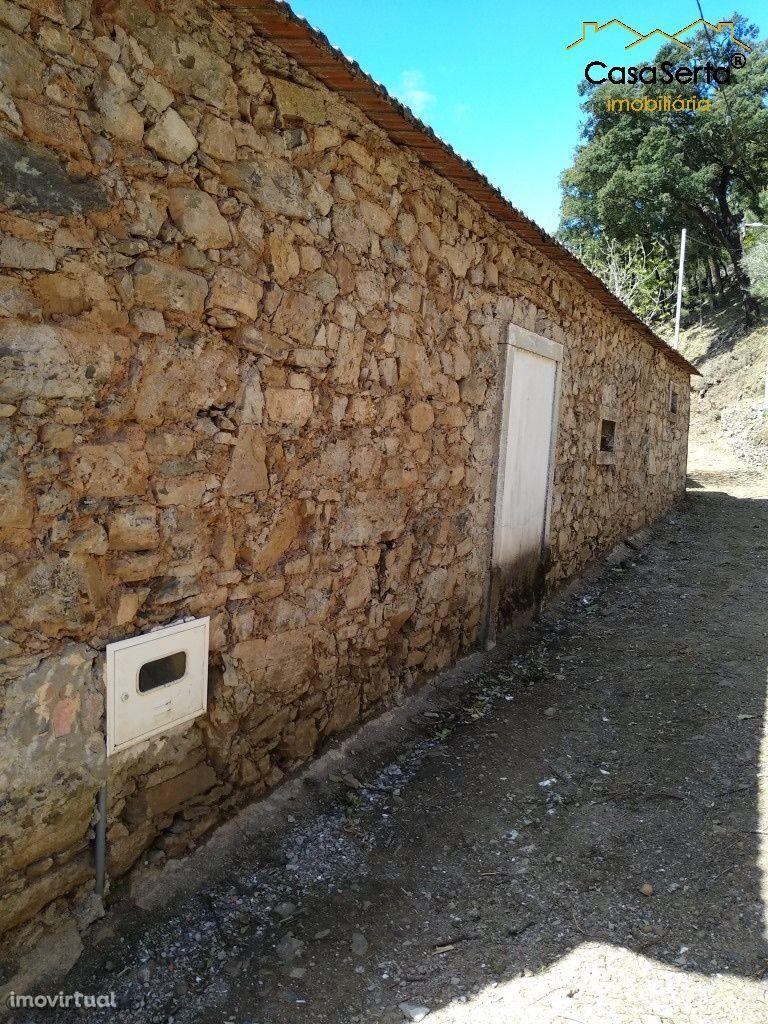 Terreno para comprar, Campelo, Figueiró dos Vinhos, Leiria - Foto 7