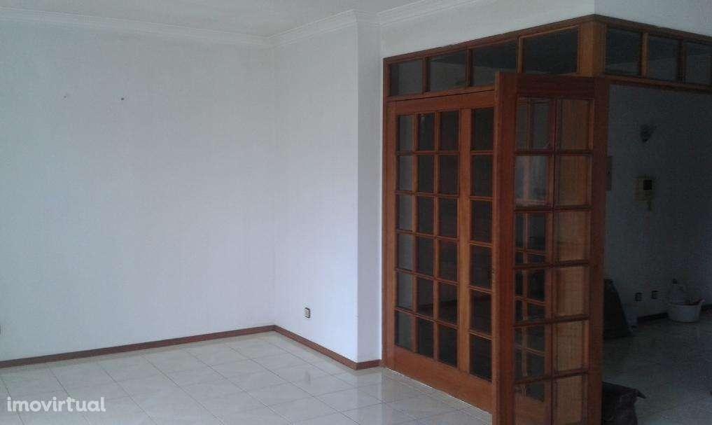 Apartamento para comprar, Batalha - Foto 7
