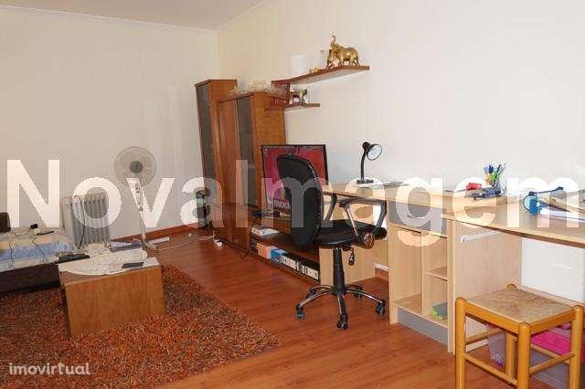 Apartamento para comprar, Ílhavo (São Salvador), Aveiro - Foto 12