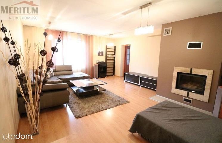 Wyremontowane, duże mieszkanie - Siemianowice Śl.