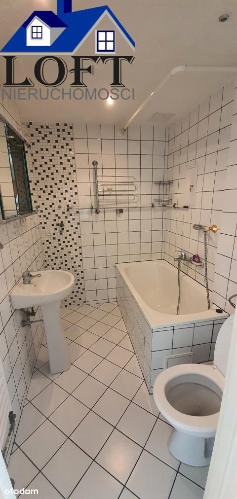 Skawina mieszkanie 1 pokojowe o pow 38m2