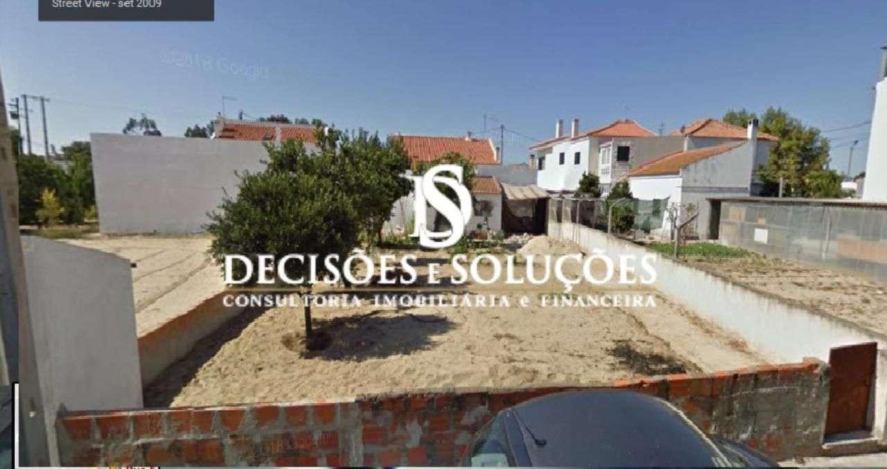 Terreno para comprar, Alhos Vedros, Setúbal - Foto 2