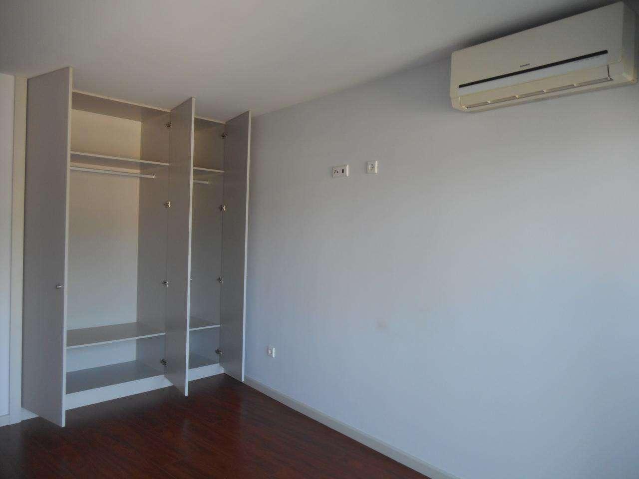 Apartamento para comprar, Valença, Cristelo Covo e Arão, Viana do Castelo - Foto 4