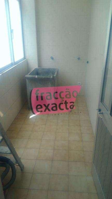 Apartamento para comprar, Ermesinde, Porto - Foto 18
