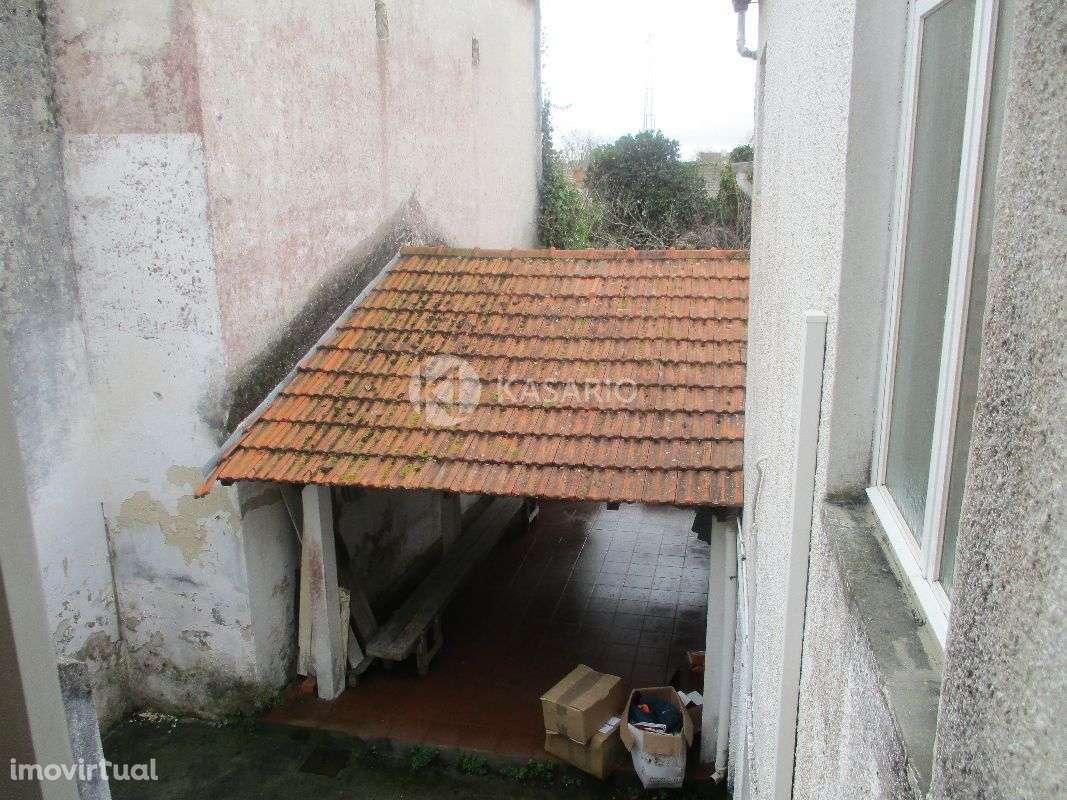 Moradia para comprar, Ílhavo (São Salvador), Aveiro - Foto 26