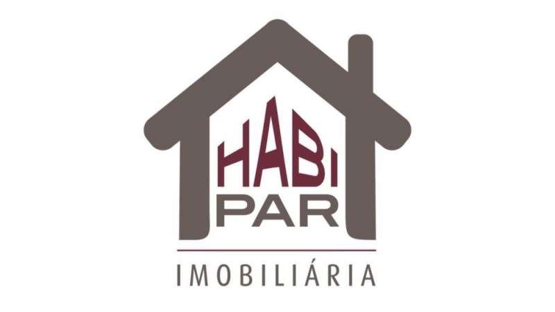 Agência Imobiliária: Habipar Imobiliária