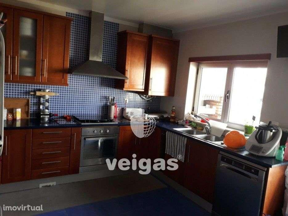 Apartamento para comprar, A dos Francos, Leiria - Foto 2