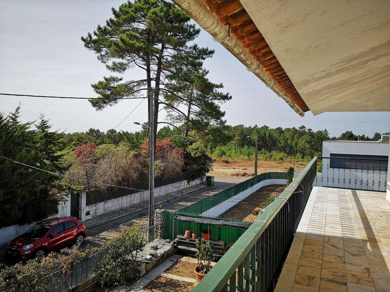 Moradia para comprar, Castelo (Sesimbra), Setúbal - Foto 39