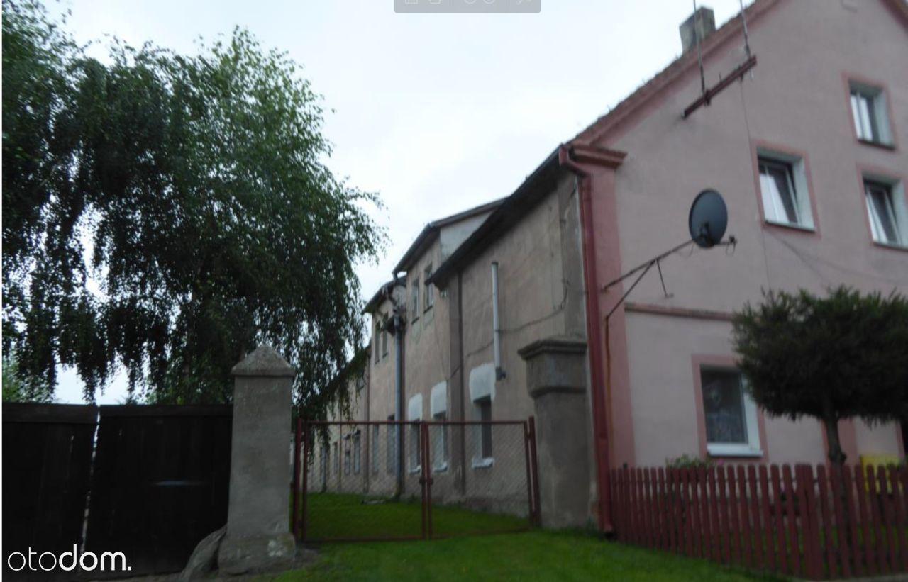 Mieszkanie 63-940 Bojanowo, Gołaszyn
