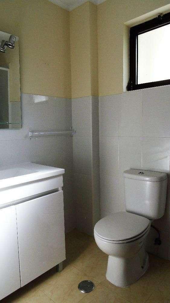 Apartamento para comprar, Alto do Seixalinho, Santo André e Verderena, Setúbal - Foto 27