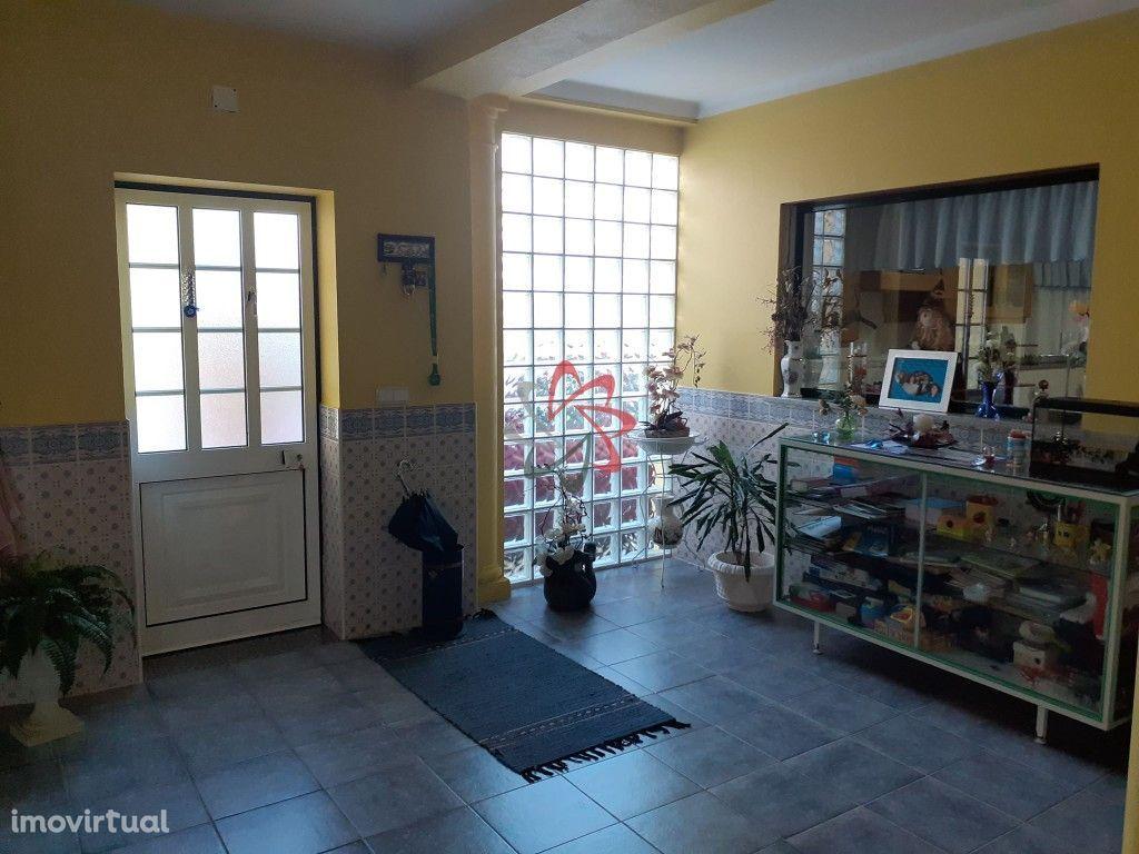 Moradia para comprar, Ferreira-a-Nova, Figueira da Foz, Coimbra - Foto 18