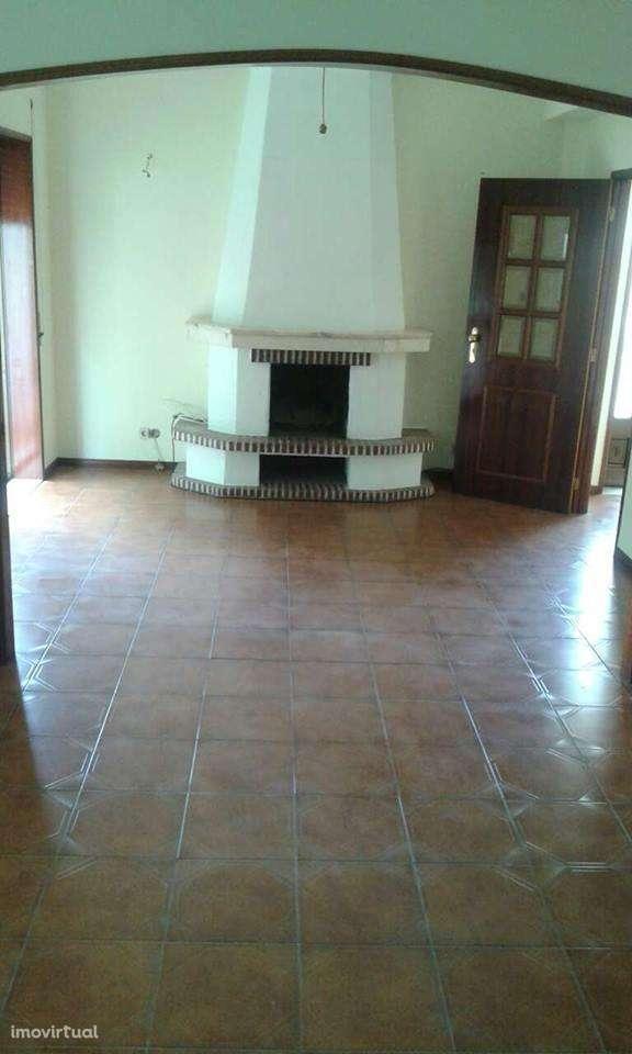 Apartamento para arrendar, Pedrouços, Porto - Foto 4