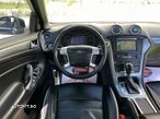 Ford Mondeo 2.0 - 10