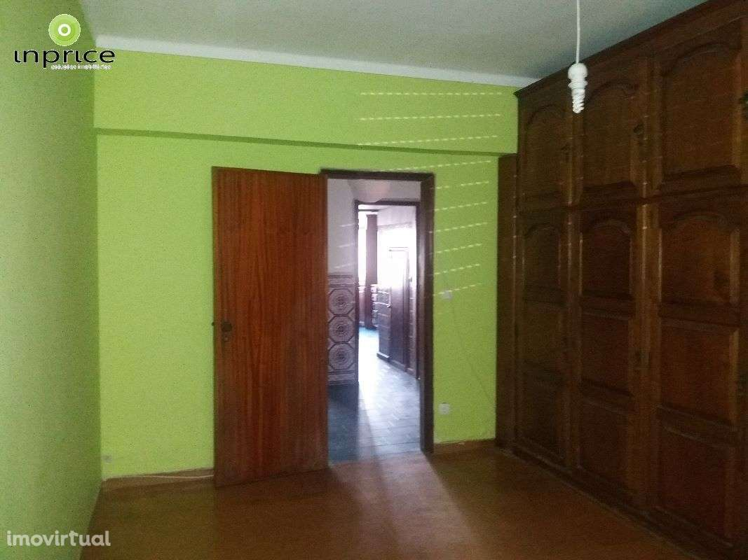 Apartamento para comprar, Póvoa de Santa Iria e Forte da Casa, Lisboa - Foto 10