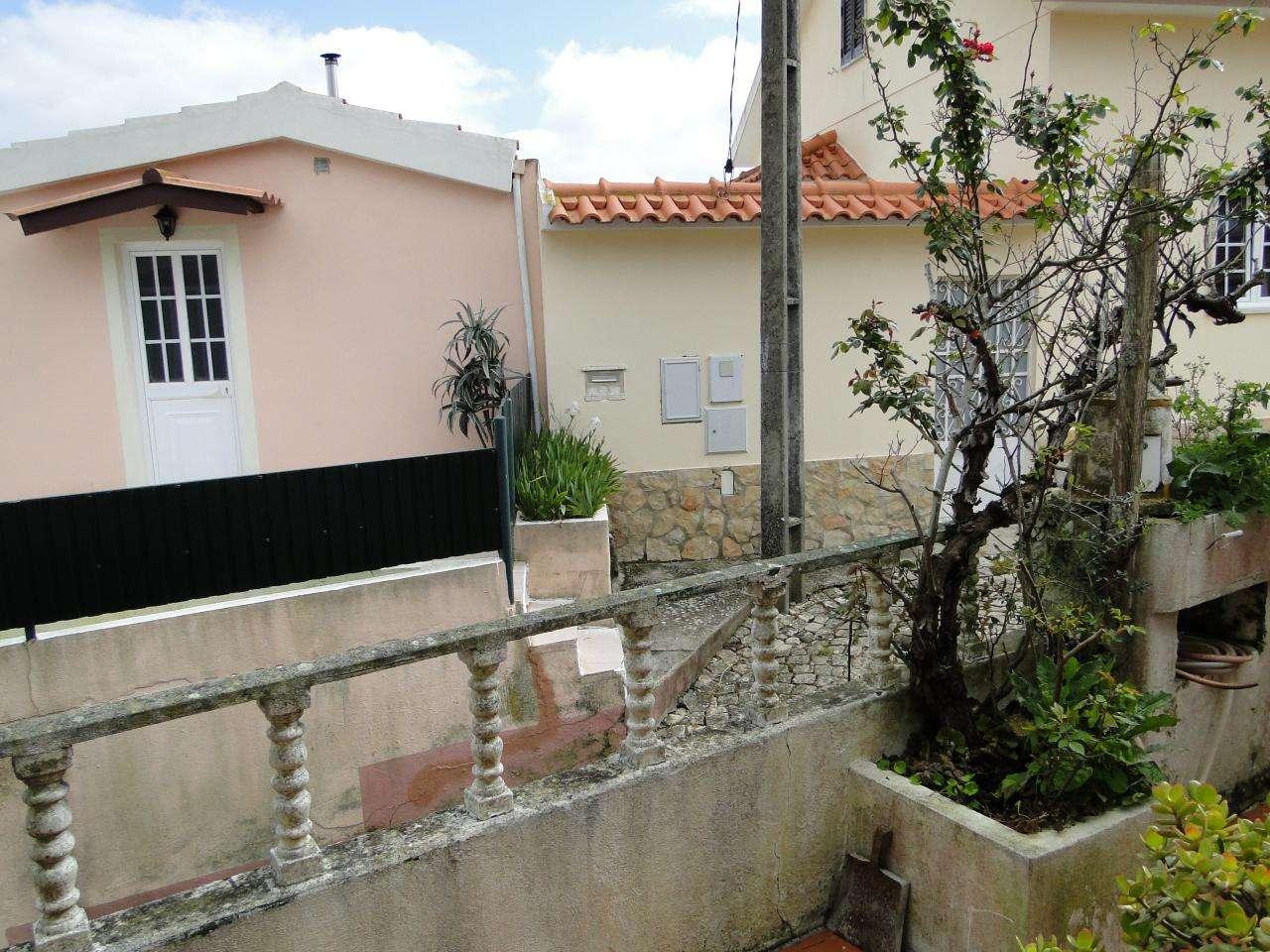 Moradia para comprar, Ribafria e Pereiro de Palhacana, Lisboa - Foto 17