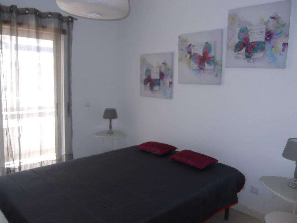 Apartamento para férias, Santa Luzia, Tavira, Faro - Foto 20
