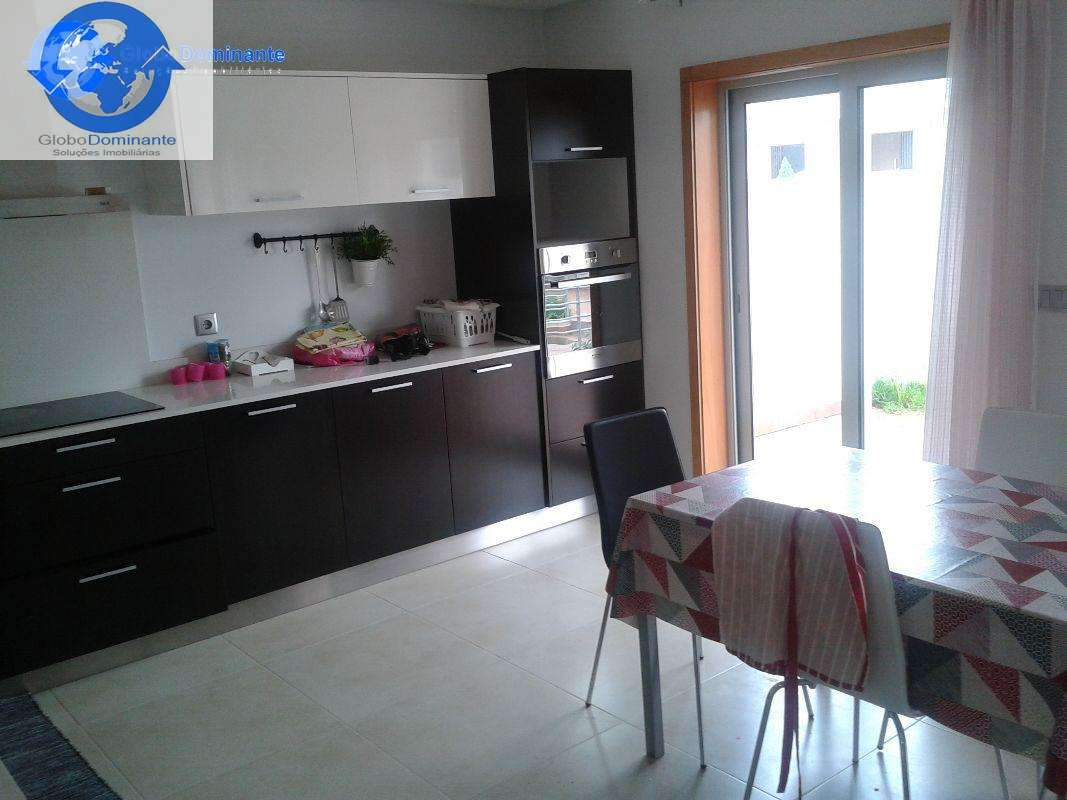 Moradia para comprar, Lage, Braga - Foto 2