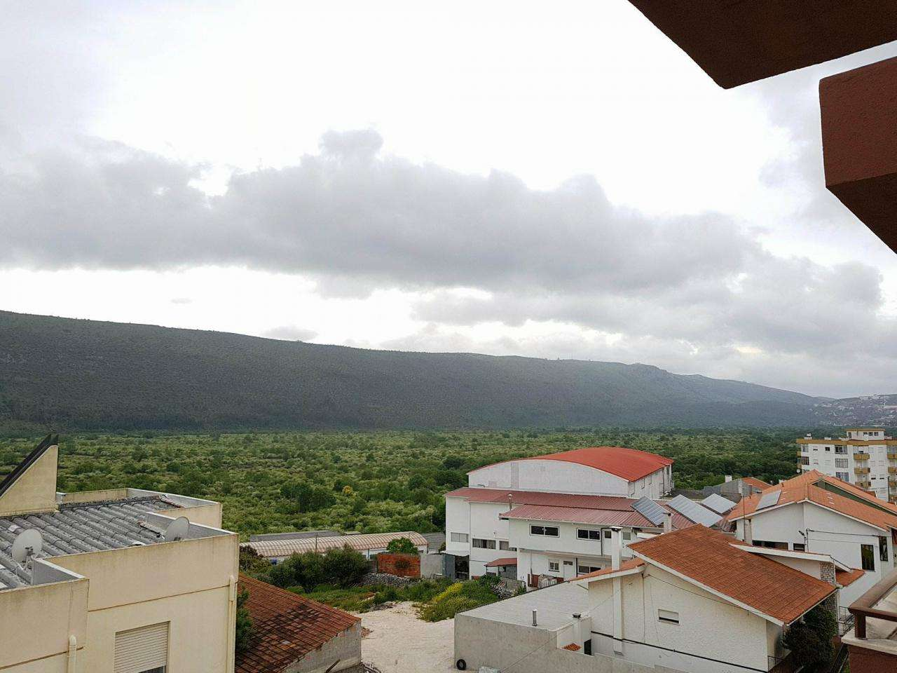 Apartamento para comprar, Minde, Santarém - Foto 14
