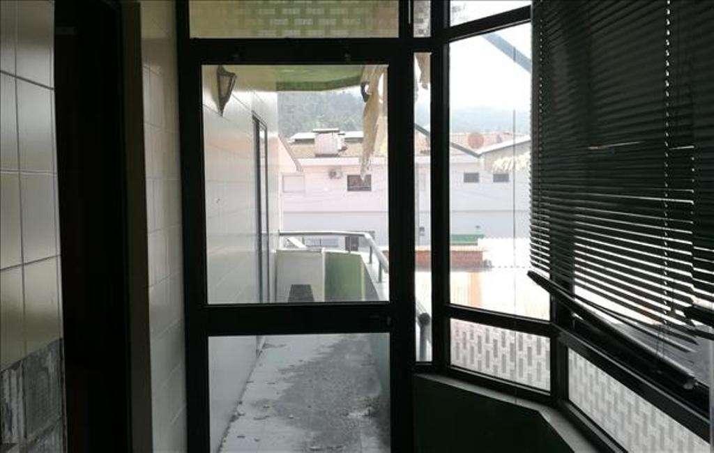 Apartamento para comprar, Carregosa, Aveiro - Foto 4