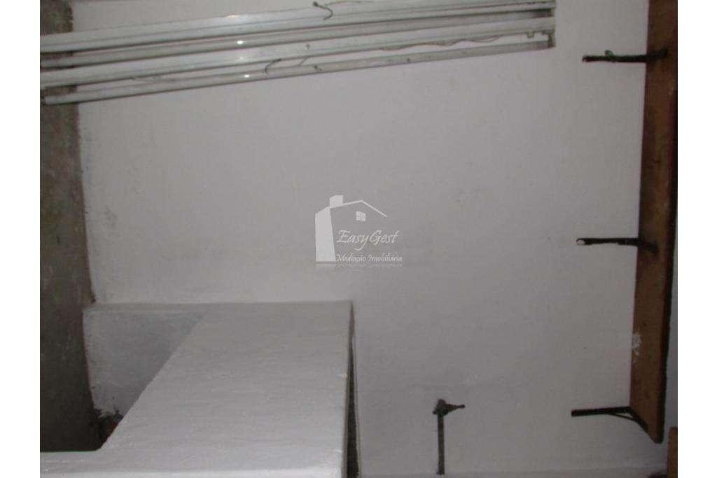 Garagem para comprar, Santarém (Marvila), Santa Iria da Ribeira de Santarém, Santarém (São Salvador) e Santarém (São Nicolau), Santarém - Foto 12