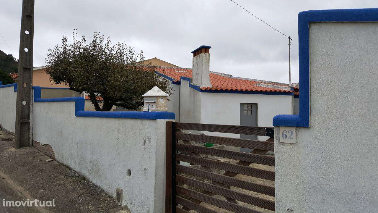 Moradia para comprar, Sapataria, Lisboa - Foto 2