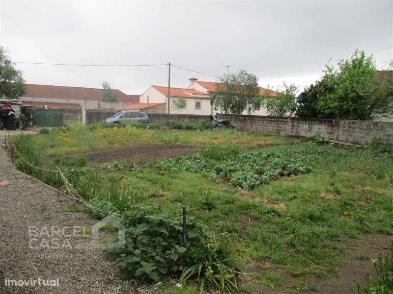 Terreno para comprar, Esposende, Marinhas e Gandra, Braga - Foto 3