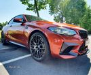 BMW M2 COMPETITION - 2