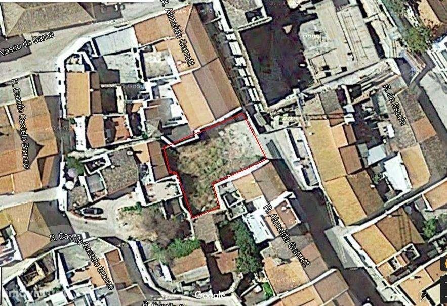 Terreno para comprar, Alcantarilha e Pêra, Silves, Faro - Foto 1