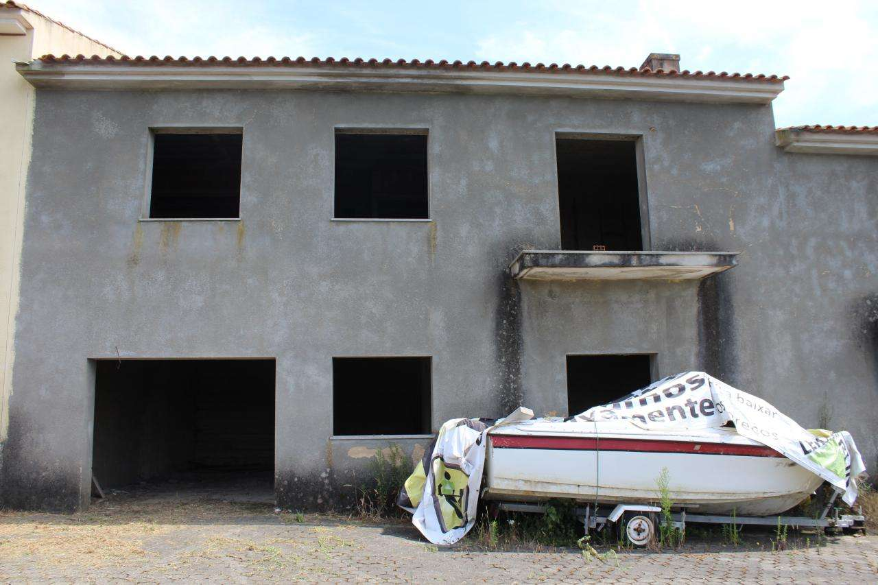 Moradia para comprar, Branca, Albergaria-a-Velha, Aveiro - Foto 3