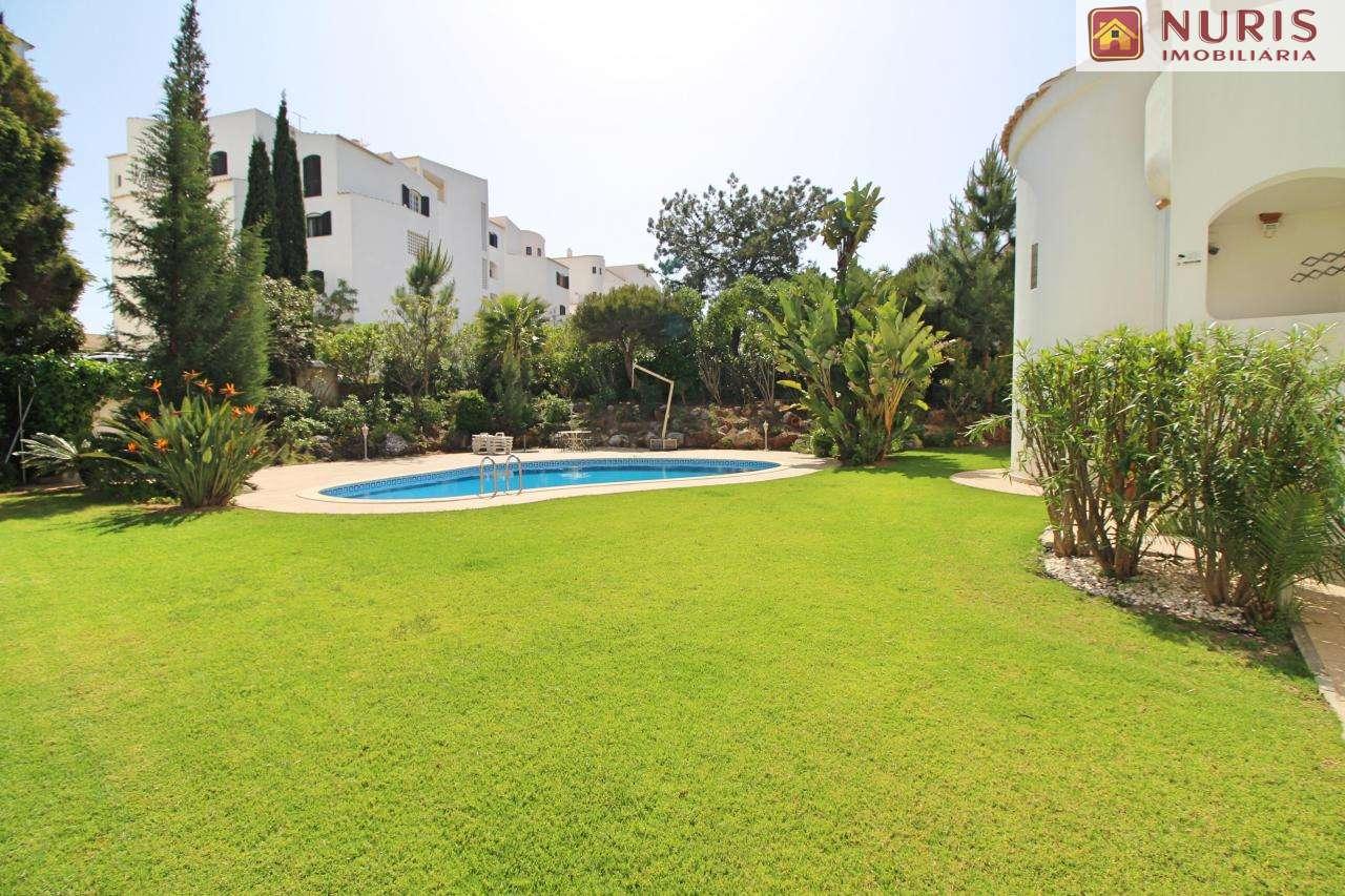Apartamento para comprar, Alvor, Faro - Foto 45