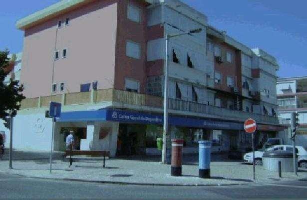 Armazém para comprar, Pontinha e Famões, Lisboa - Foto 1