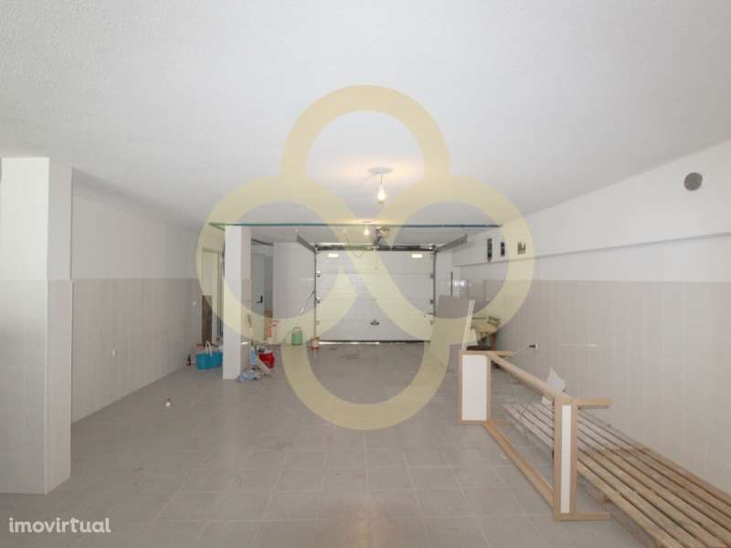 Moradia para comprar, Atalaia e Alto Estanqueiro-Jardia, Montijo, Setúbal - Foto 21
