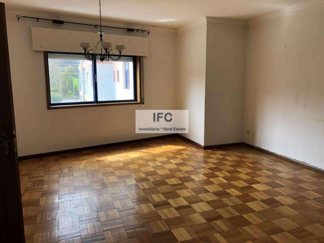 Apartamento para comprar, Oliveira do Douro, Porto - Foto 12